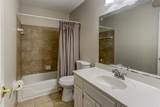 2683 Hunters Forest Dr - Photo 18