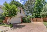 2683 Hunters Forest Dr - Photo 23