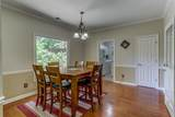 2683 Hunters Forest Dr - Photo 8