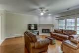 2683 Hunters Forest Dr - Photo 9