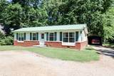 180 Old Rd - Photo 1