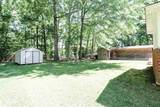 180 Old Rd - Photo 5