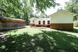 180 Old Rd - Photo 6