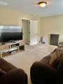 9536 Grays Song St - Photo 21