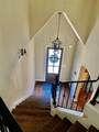 9536 Grays Song St - Photo 4