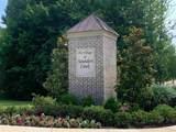 115 Magnolia Park Dr - Photo 7