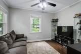 4163 Philwood Ave - Photo 19