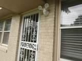4415 Mallory Ave - Photo 22