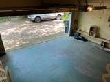 480 Colonial Rd - Photo 4