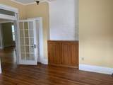 1387 Linden Ave - Photo 14