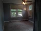 1387 Linden Ave - Photo 19