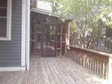 1387 Linden Ave - Photo 6