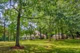 10971 Latting Woods Rd - Photo 3