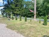 200 Lonesome Pine Rd - Photo 20