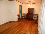 4241 Philsdale Ave - Photo 5