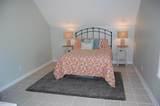 6150 Windsor Oak Dr - Photo 17