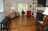 6150 Windsor Oak Dr - Photo 9