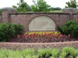 0 Lexington Manor Lot 44 Ln - Photo 6