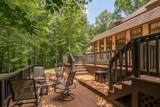 1003 Country Club Rd - Photo 1