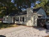4792 Willow Rd - Photo 3