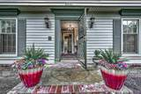 2641 Holly Spring Dr - Photo 4