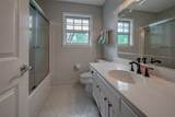 2447 Birchtree Dr - Photo 14