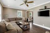 226 Marne Dr - Photo 4