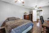 226 Marne Dr - Photo 8