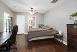 226 Marne Dr - Photo 9