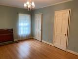480 Colonial Rd - Photo 10
