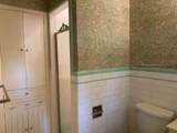 480 Colonial Rd - Photo 12