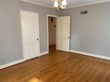480 Colonial Rd - Photo 13