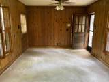 480 Colonial Rd - Photo 16