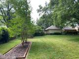 480 Colonial Rd - Photo 20