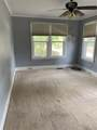 1387 Linden Ave - Photo 18
