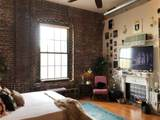 505 Tennessee St - Photo 12