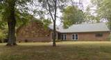 45 Charles Place Dr - Photo 2