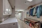 2641 Holly Spring Dr - Photo 14