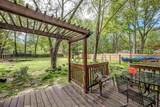 2447 Birchtree Dr - Photo 16