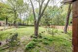 2447 Birchtree Dr - Photo 17