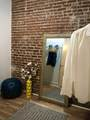 505 Tennessee St - Photo 11