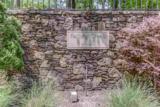 499 Ivy Falls Cv - Photo 2