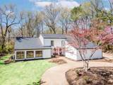6055 Wood Way Dr - Photo 1