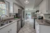 2447 Birchtree Dr - Photo 4
