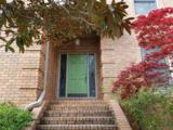 8744 Stablemill Ln - Photo 2