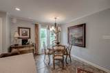 2641 Holly Spring Dr - Photo 11