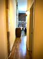 505 Tennessee St - Photo 5