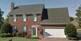 1471 Apple Grove Dr, Cordova, TN 38016 (#10000411) :: RE/MAX Real Estate Experts
