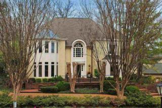 5830 Garden Oak Dr, Memphis, TN 38120 (#10000657) :: The Wallace Team - Keller Williams Realty