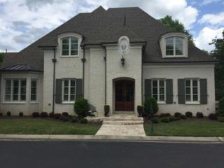 986 Village Oak Cv, Memphis, TN 38120 (#10000663) :: The Wallace Team - Keller Williams Realty
